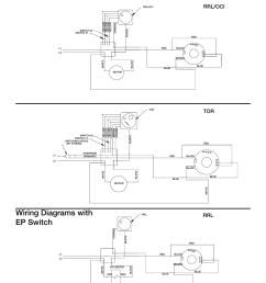 greenheck wiring diagrams wiring diagram greenheck wiring diagrams [ 954 x 1235 Pixel ]