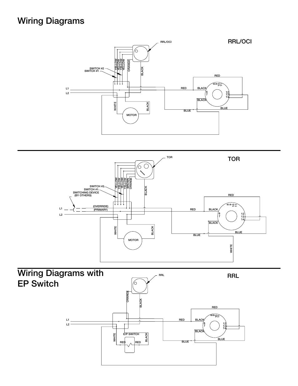 medium resolution of greenheck wiring diagrams wiring diagram greenheck wiring diagrams