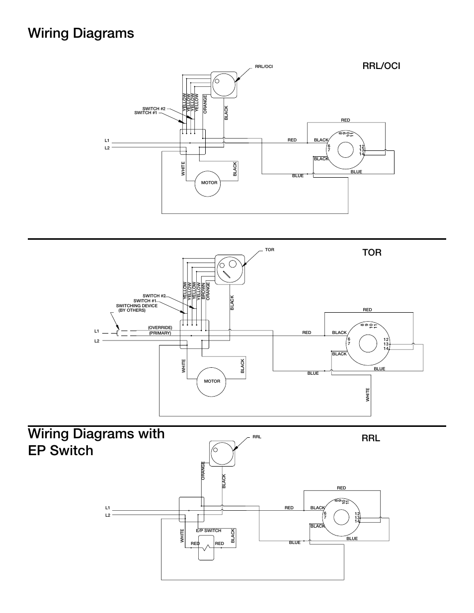 hight resolution of greenheck wiring diagrams wiring diagram greenheck wiring diagrams