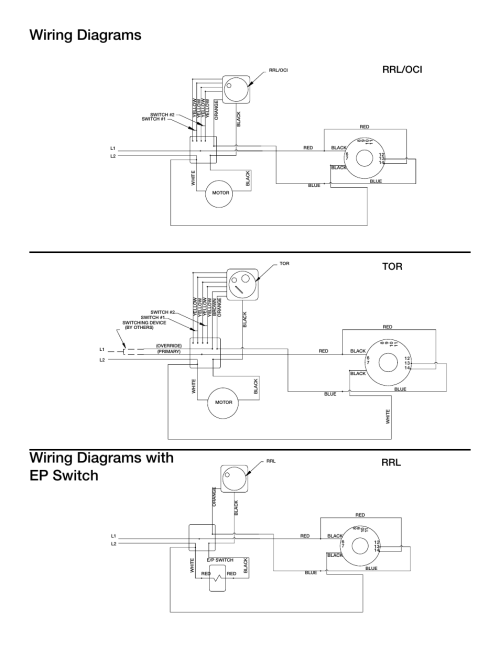 small resolution of greenheck wiring diagrams wiring diagram greenheck wiring diagrams