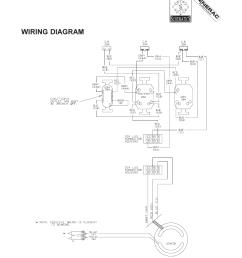generac wiring schematic wiring diagram technic [ 954 x 1235 Pixel ]