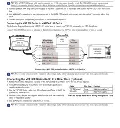 Garmin 430 Wiring Diagram - garmin 430 gps wiring diagram ... on