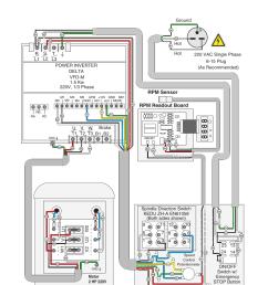 kedu zh hc 3 wiring diagram wiring diagram third level kedu switch wiring diagram kedu switch wiring diagram [ 954 x 1235 Pixel ]