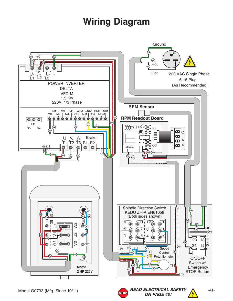 medium resolution of kedu zh hc 3 wiring diagram wiring diagram third level kedu switch wiring diagram kedu switch wiring diagram