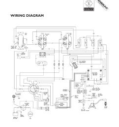 wiring diagram pioneer deh p4000ub uc xs wiring diagram pioneer deh p4000ub uc xs [ 954 x 1235 Pixel ]