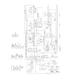 great dane wiring schematic wiring diagram schematics great dane hood great dane wiring schematic [ 954 x 1235 Pixel ]