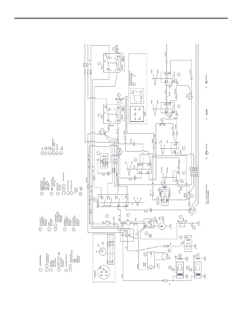 medium resolution of great dane wiring schematic wiring diagram schematics great dane hood great dane wiring schematic