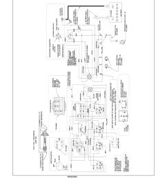 kohler wiring schematic service electrical great dane chariot great dane wiring schematic [ 954 x 1235 Pixel ]