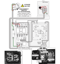 g0601 wiring diagram disconnect switch as recommended 3 phase 220g0601 wiring diagram  [ 954 x 1235 Pixel ]