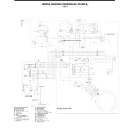 generac hour meter wiring diagram on hour meter hook up hour meter motor  [ 954 x 1235 Pixel ]