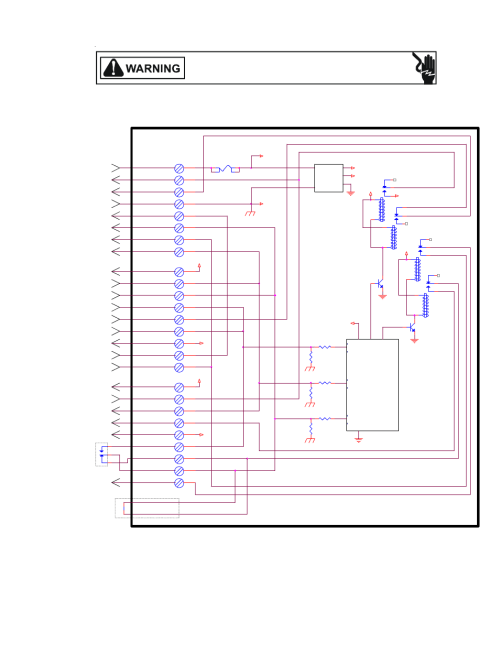 small resolution of accessories wiring diagrams all fuel system afe18 60a control board goodmans asx user manual page 73 80