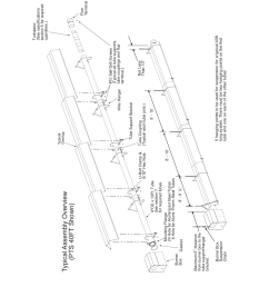 typical assembly overview pts 40ft shown gas fired products rh manualsdir com electric water heater wiring [ 954 x 1235 Pixel ]