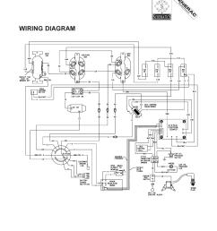 wiring diagram generac 5500xl user manual page 15 18 generac generator wiring schematics generac 005735 wiring manuals [ 954 x 1235 Pixel ]