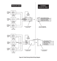 1dca 220ssvu trailer wiring diagram multiquip mq power whisperwatt 60 hz generator dca [ 954 x 1235 Pixel ]