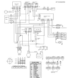 engine wiring diagrams 41 blw 400ssw engine wiring diagram multiquip mq [ 954 x 1235 Pixel ]