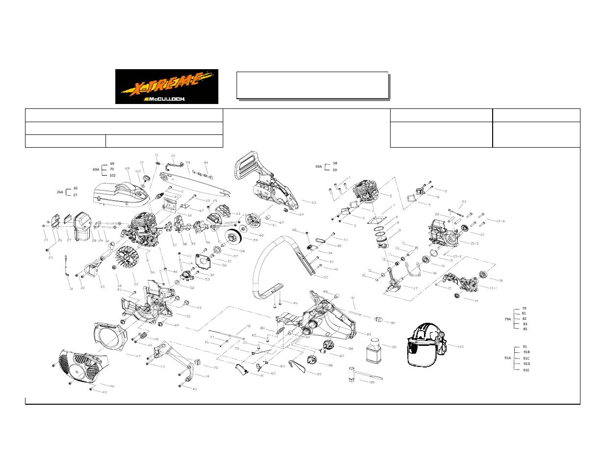 Iplmxc1840dk pg1.pdf, Model no. mxc1840dk service spare