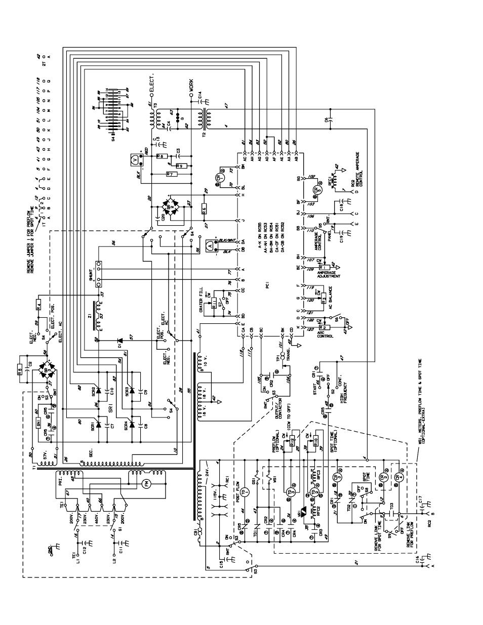 [DIAGRAM in Pictures Database] Kandi 250 Wiring Diagram