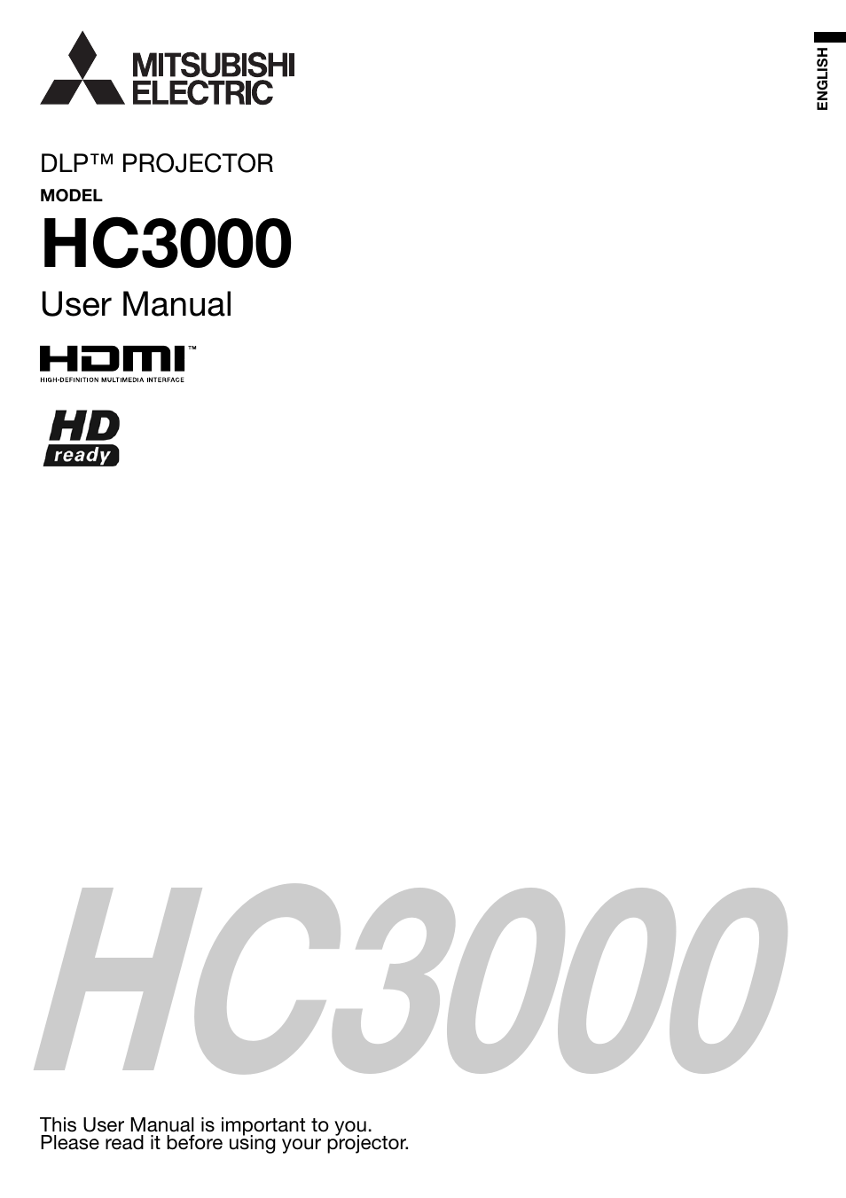 hight resolution of mitsubishi hc3000 projector schematic