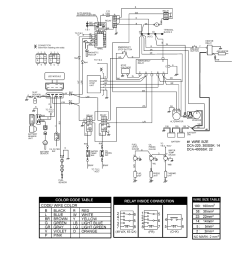 dca 400spk engine wiring diagram mpec multiquip mq power whisperwatt generator dca 400spk user manual page 61 108 [ 954 x 1235 Pixel ]