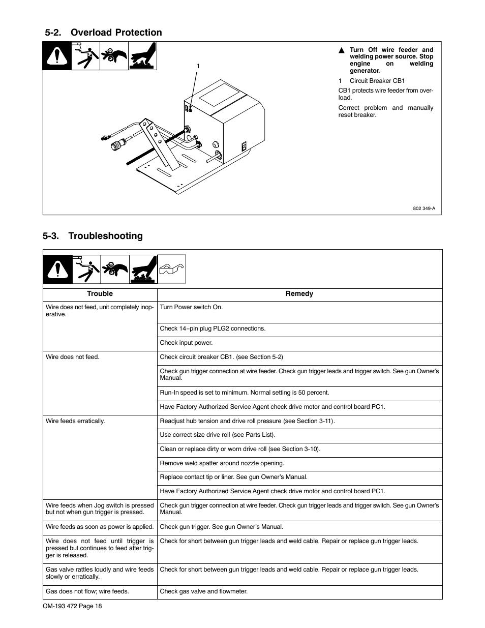hight resolution of miller 350p wiring diagram 4k wiki wallpapers 2018 millermatic 350p review millermatic 350p wiring diagram