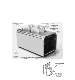 merco wiring diagram [ 954 x 1235 Pixel ]