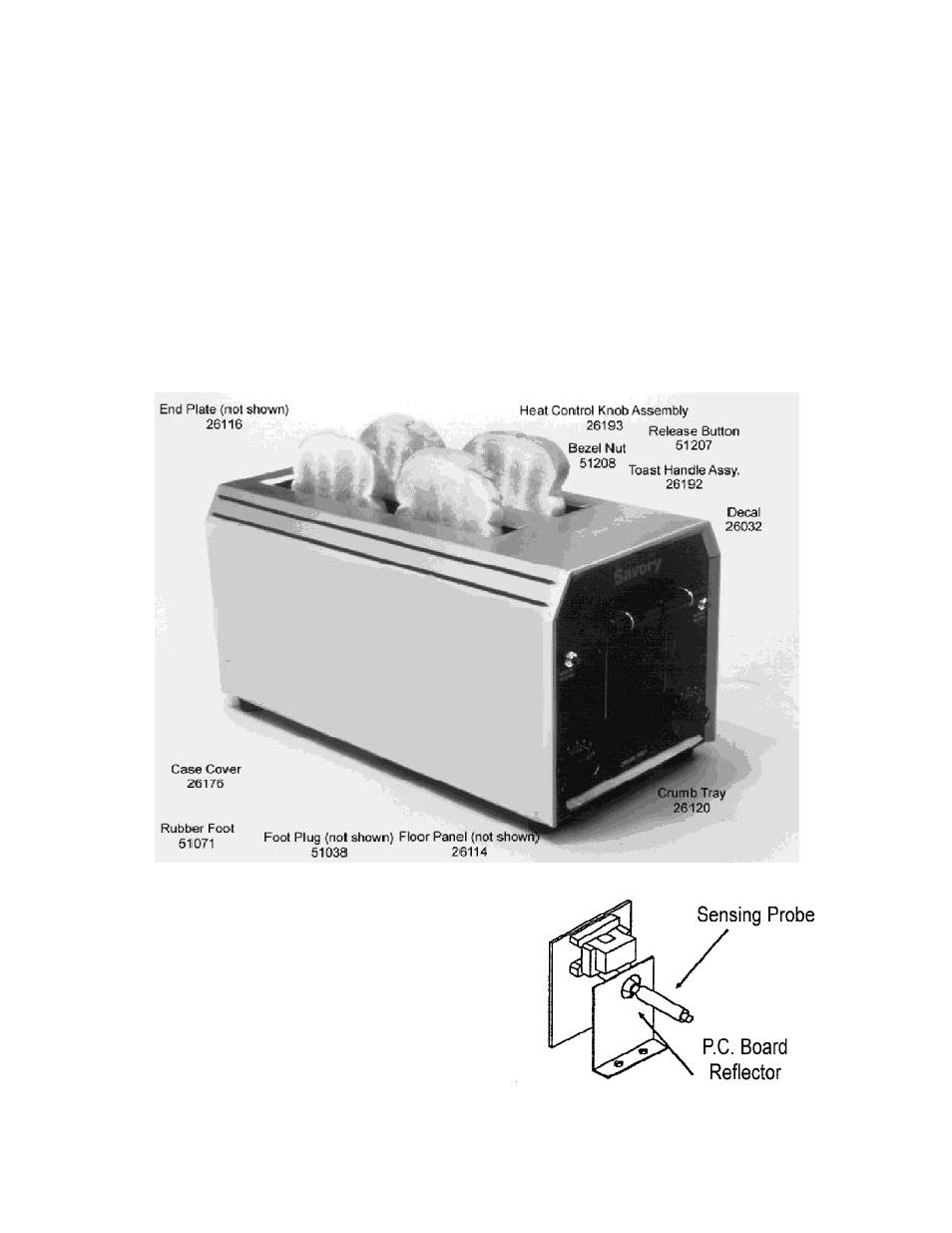 medium resolution of merco wiring diagram