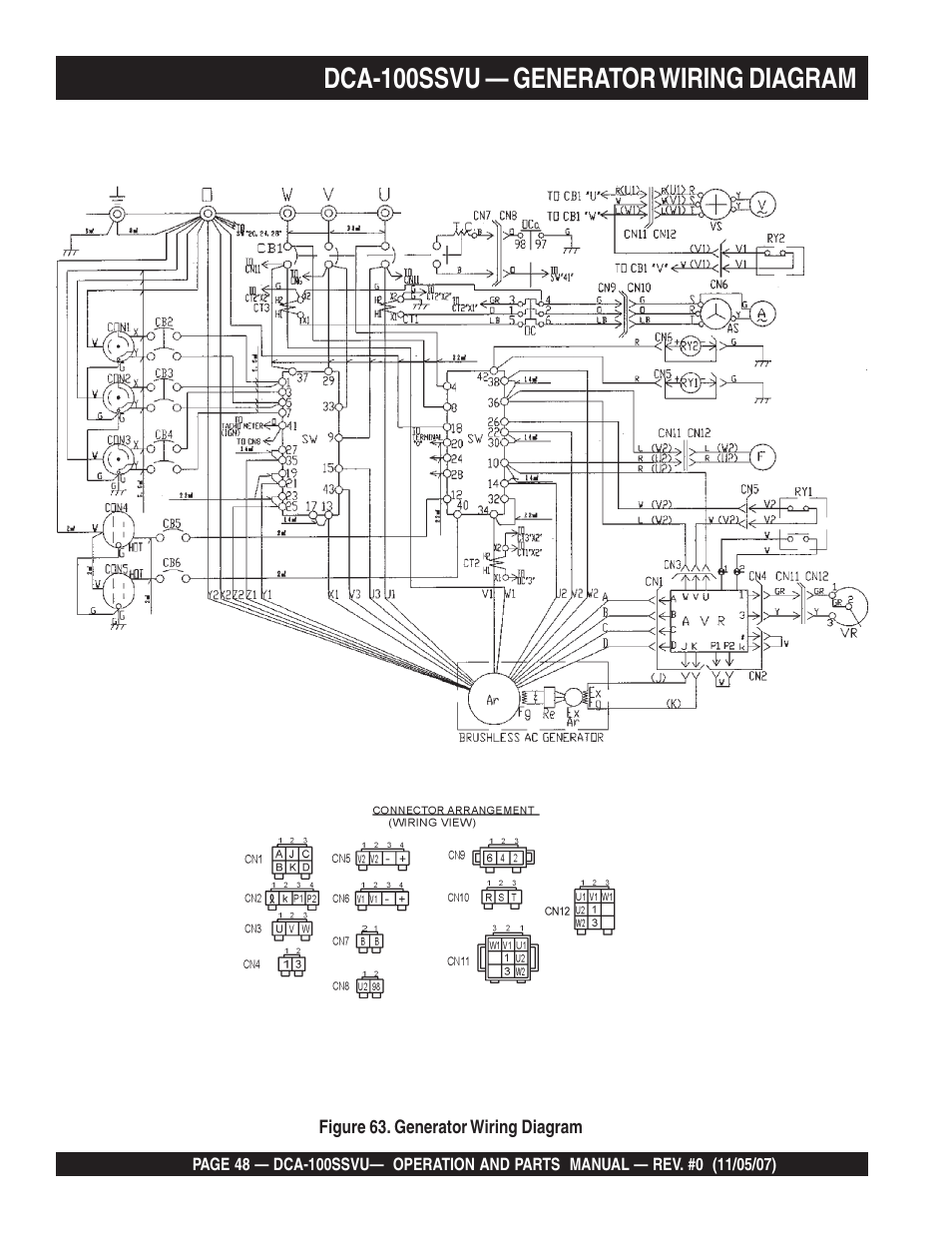 dell wiring diagram