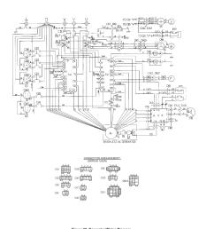 dca 100ssvu generator wiring diagram multiquip mq power whisperwatt 60 hz generator dca [ 954 x 1235 Pixel ]