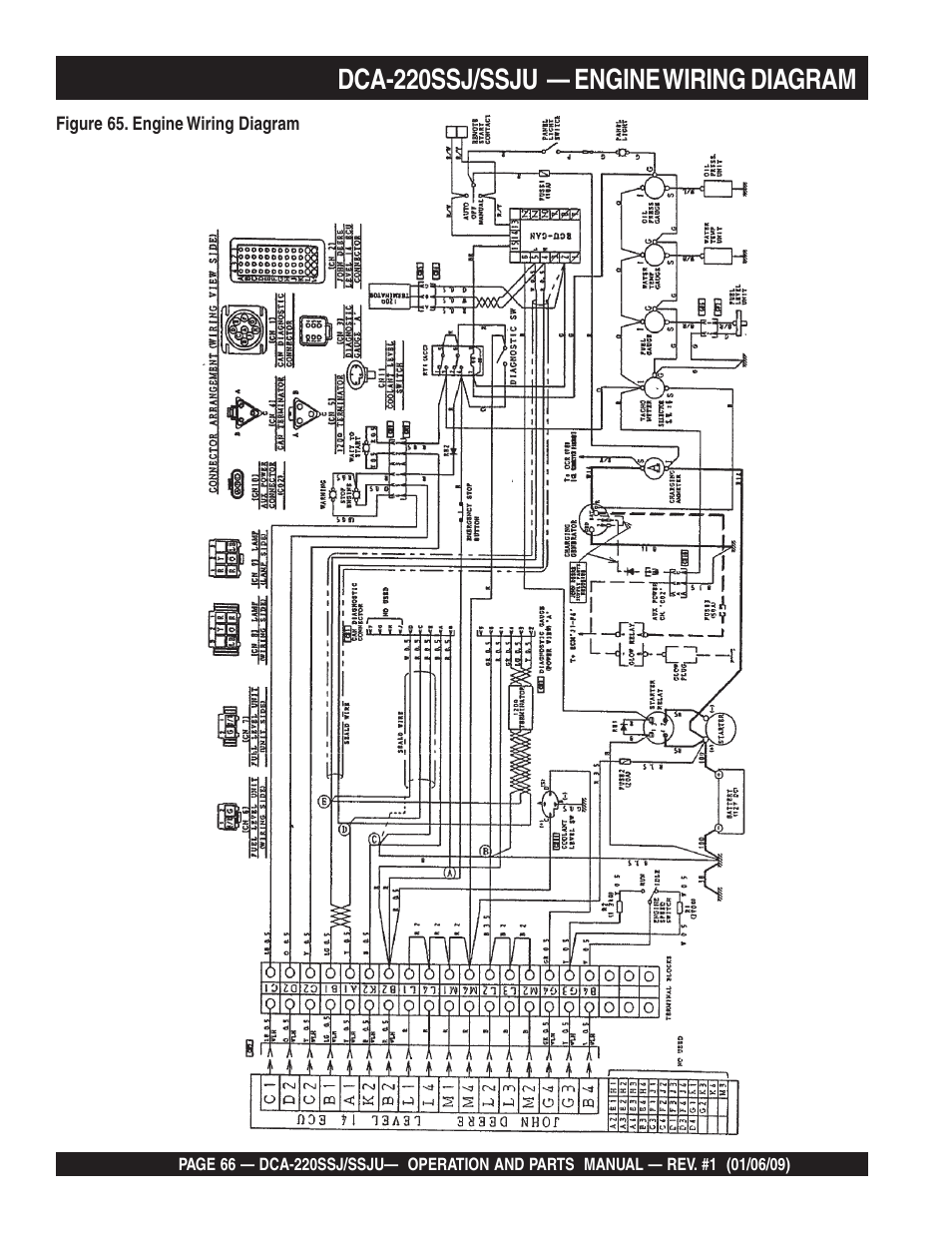 Kohler Marine Generator Parts Diagram 5e