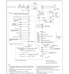 2 wiring 1 terminal connection diagram installation and wiring2 wiring 1 terminal connection [ 954 x 1351 Pixel ]