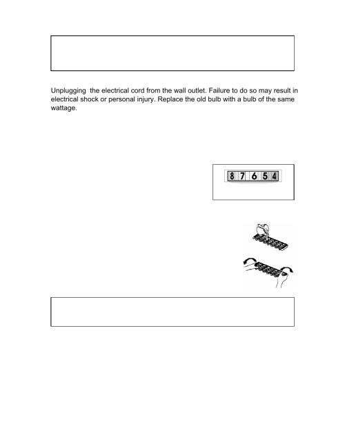 small resolution of  magic chef refrigerator wiring schematic on older whirlpool refrigerator schematic magic chef small fridge