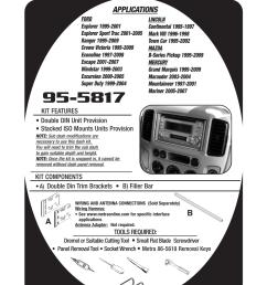 2003 saab 9 3 stereo wiring diagram wiring library rh 25 skriptoase de [ 954 x 1475 Pixel ]