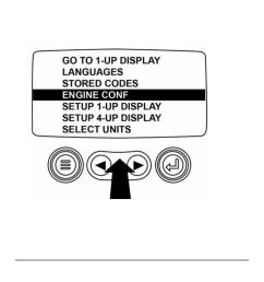 murphy powerview 101 wiring diagram