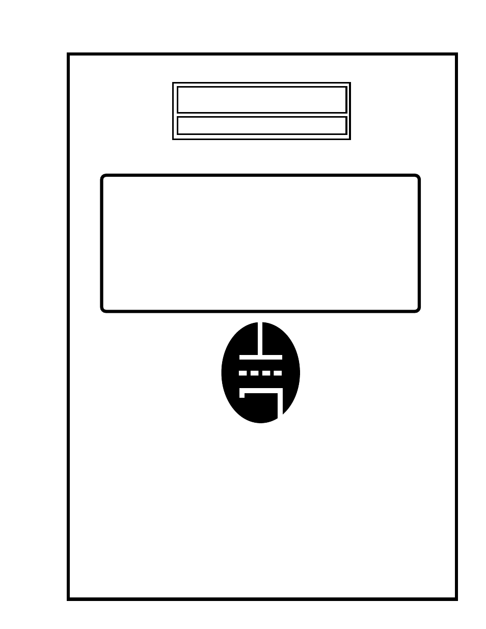 Manley Neo-Classic 250 & 500 WATT AMPLIFIERS User Manual