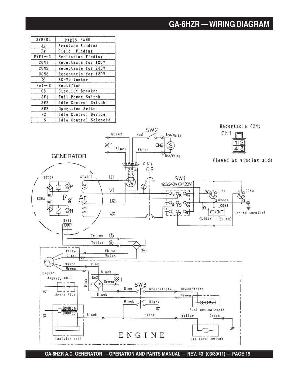 2001 Chrysler 300m Speaker Wiring Schematic 2001 Chrysler
