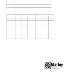 marley engineered products thermostat wiring wiring diagrams long marley d22 thermostat wiring diagram wiring diagrams system [ 954 x 1235 Pixel ]