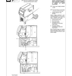 millermatic 350p wiring diagram [ 954 x 1235 Pixel ]