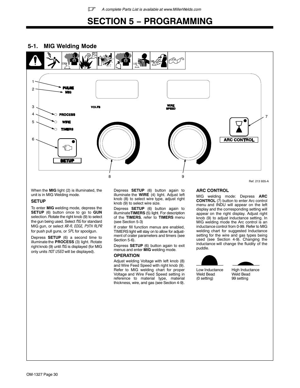 medium resolution of millermatic 350p wiring diagram pdf ebooks and manual