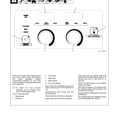 millermatic 350p wiring diagram wiring diagrams lol 9 motor calibration function miller electric millermatic 350p millermatic [ 954 x 1235 Pixel ]
