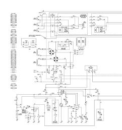 miller 30a wiring diagram wiring diagrams terms [ 954 x 1235 Pixel ]
