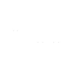wiring diagram c 130 [ 954 x 1351 Pixel ]