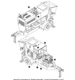 ls600 pump wiring diagram control box multiquip 220 well pump wiring diagram pump with pressure switch control box wiring diagram [ 954 x 1235 Pixel ]