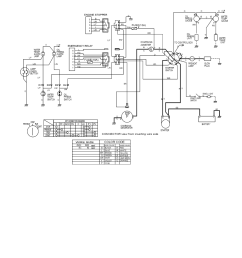 dca 25ssi engine wiring diagram multiquip mq power whisperwatt generator dca 25ssi user manual page 51 140 [ 954 x 1235 Pixel ]