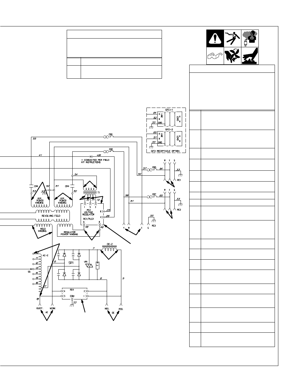Nordyne Wiring Diagram E1eh 015ha Headlight Circuit