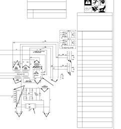 miller 200 welder wiring diagram for a wiring diagram 220v welder wiring diagram miller thunderbolt welder [ 954 x 1235 Pixel ]