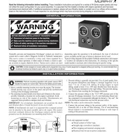 wiring audio equipment drawing [ 954 x 1235 Pixel ]