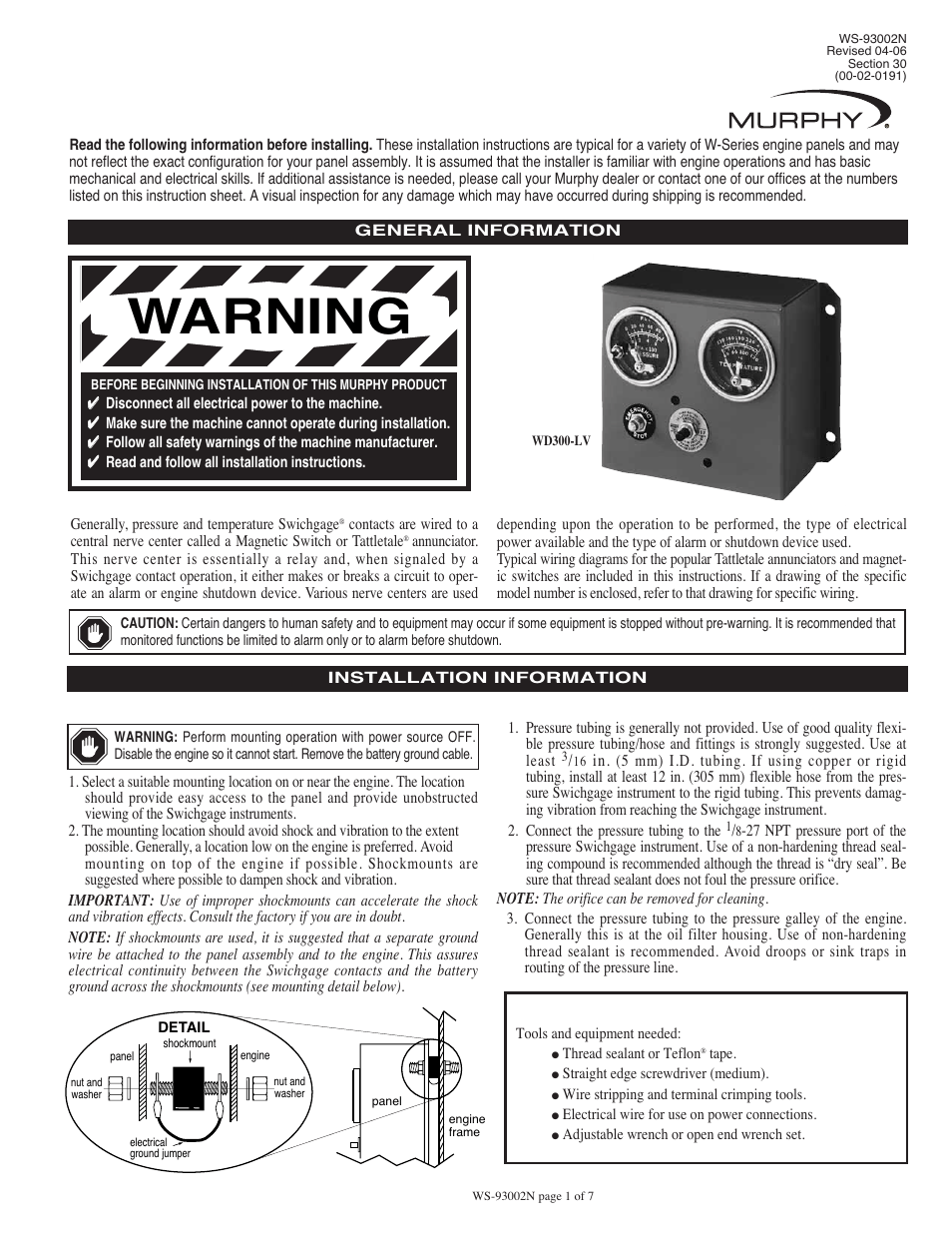 medium resolution of wiring audio equipment drawing