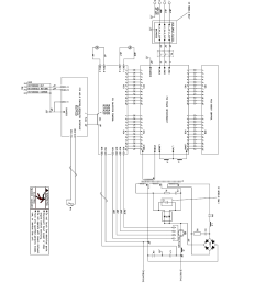 section 7 electrical diagrams miller electric maxstar 200 str user manual page 34 56 [ 954 x 1235 Pixel ]