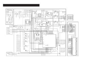 I Hm 46 Wiring Diagram  Wiring Diagram And Schematics