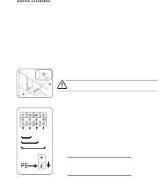 208 240 volt wiring [ 954 x 1235 Pixel ]